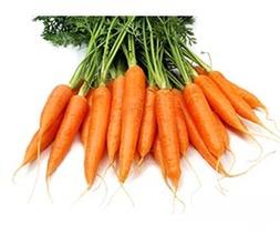 "Морковь замороженная ""кубик"" (8*1кг)(8кг) 1кг"